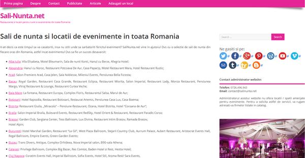 www.salinunta.net